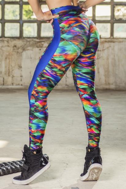 5d65310e7 Donna Carioca - Moda fitness com preço de fábrica