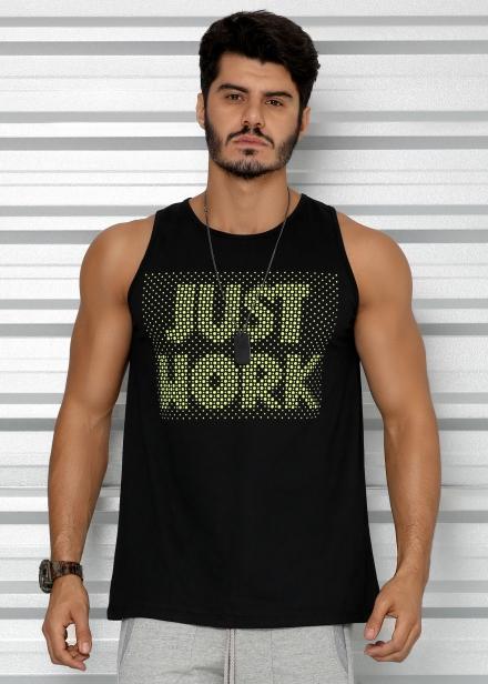 d0a9069b41 Donna Carioca - Moda fitness com preço de fábrica
