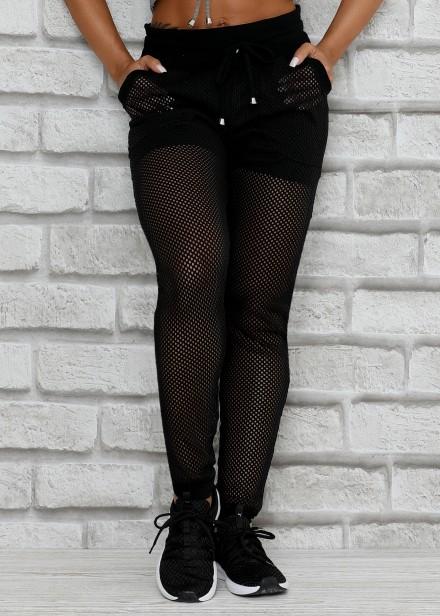 f9c334711 Cores. Leggings e calças fitness femininas