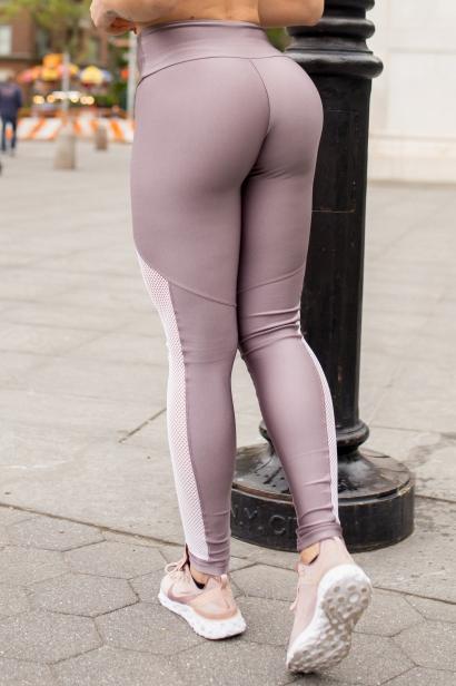 a527e787b5 Legging / Calça