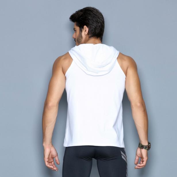fcf8dd51d Busca - Donna CariocaDonna Carioca - Moda fitness com preço de fábrica